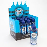 Rock 'n' Roll Extreme Chain Lubricant