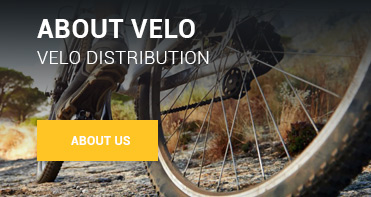 About Velo Distribution