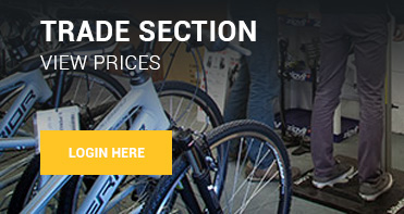 Bike Trade Section