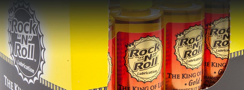 rock_n_roll_bike_products