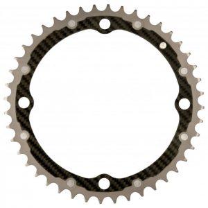 X-Ring MTB Ti/Ca 44 x 102